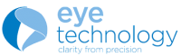 01_EYE TECHNOLOGY