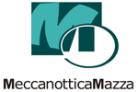 01_MECCANOTTICA-MAZZA