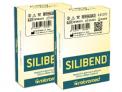 Oftalmologia_Chirurgia_Prodotti_Impianti-Retinici-in-Silicone_Silibend
