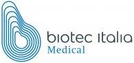 Logo_BIOTEC-ITALIA_Medical