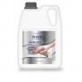 RIGEL Igienizzante-Mani-Tanica-5-lt-Clorexidina