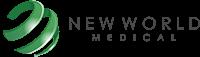 NWMLogo-new