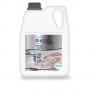 RIGEL-Sapone-Liquido-Mani-Dispenser-5-lt-Clorexidina