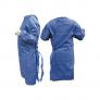 Camice-Chirurgico-Medicale-Non-Sterile