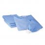 Camice-Chirurgico-Sterile