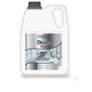 RIGEL-Detergente-e-Sanitizzante-Liquido-Nebulizzatori-DISAN-PLUS-Tanica-5-lt.MEPA