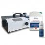Nebulizzatore-Sanitificatore-Portatile--Automatico
