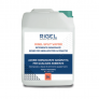RIGEL-Detergente-e-Igienizzante-Liquido-Nebulizzatori-SPLITVAPOR-Flacone-5-lt.MEPA