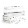 SARS-CoV-2-Rapid-Antigen-Test